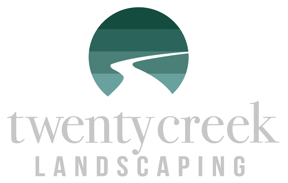 Twenty Creek Landscaping